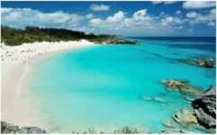 Best Travel Time and Climate for Bermuda