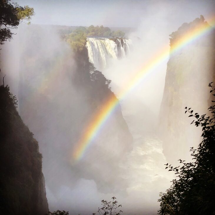 Botswana 4